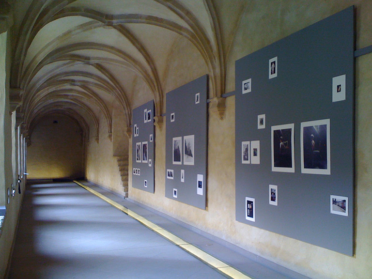 iris janke fotografie photography abbey de neumuenster luxembourg on the lakeshore and other stories